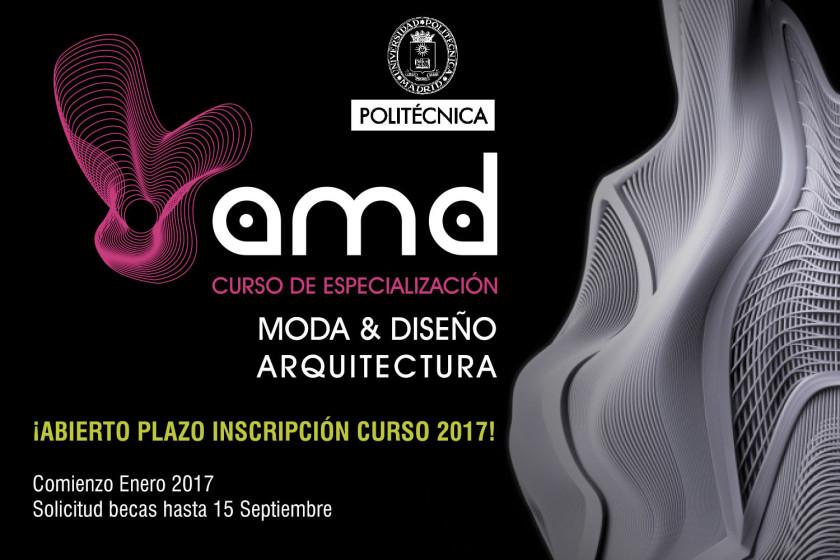 amd-abierto-plazo-inscripcion-2017