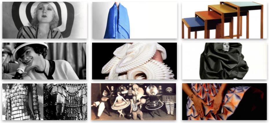 historia-de-la-moda